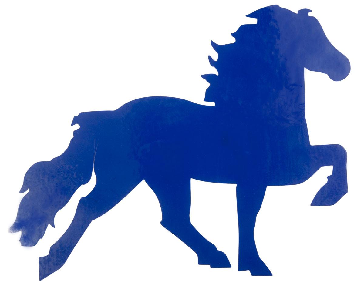 k608-blu