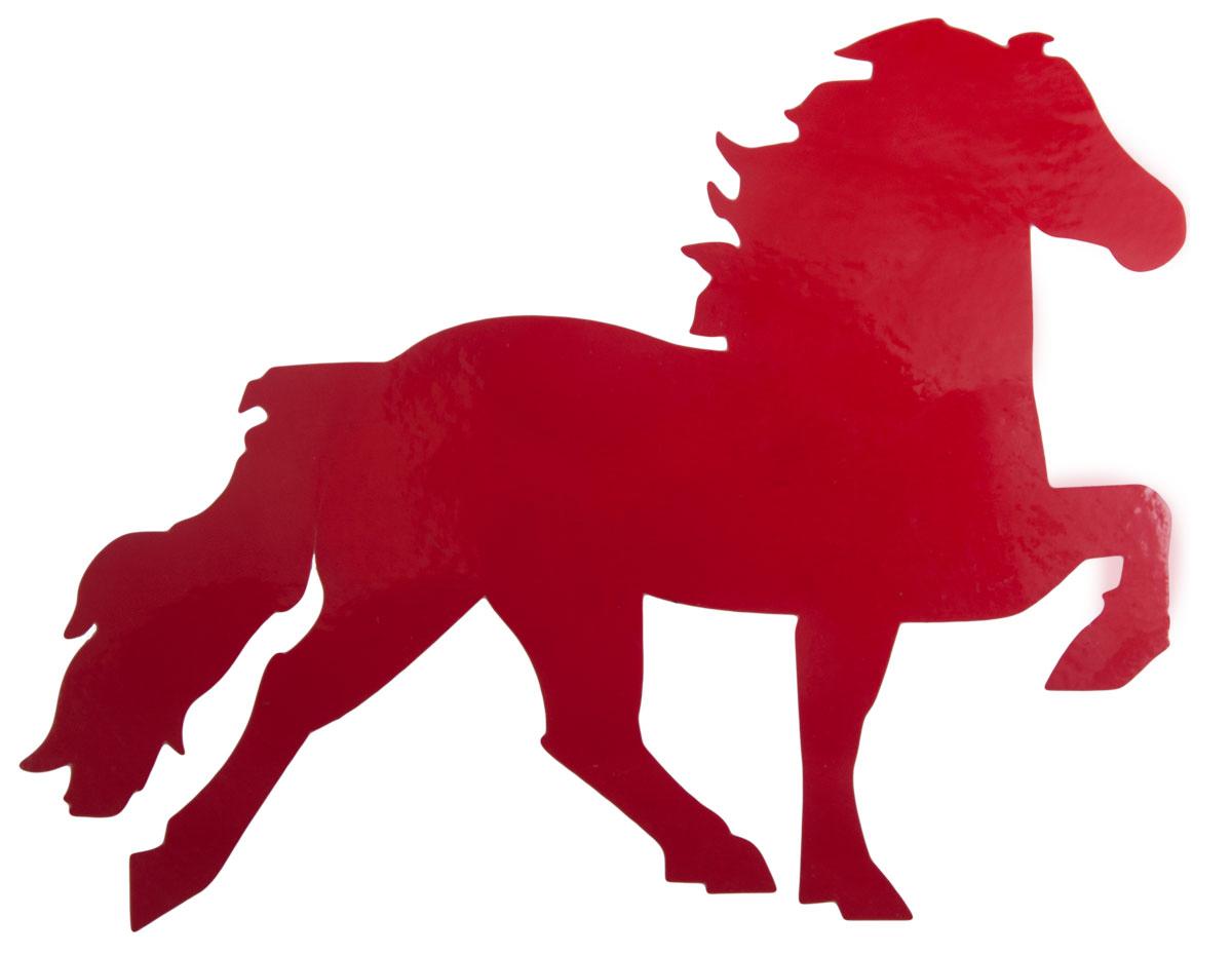 k608-red
