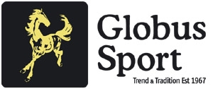 Globus_gslogo4