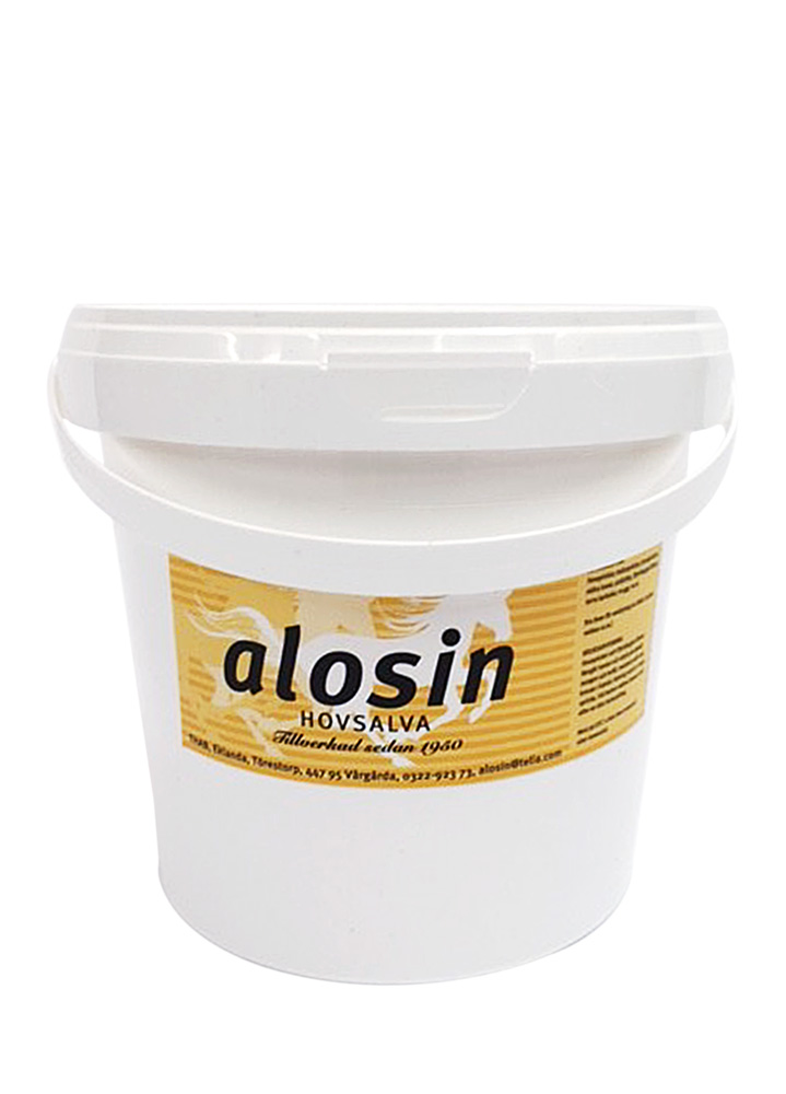 alosin_grande