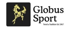 Globus-Logo-2013-1