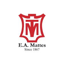 mattes logo