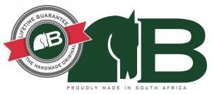 Bomber_logo
