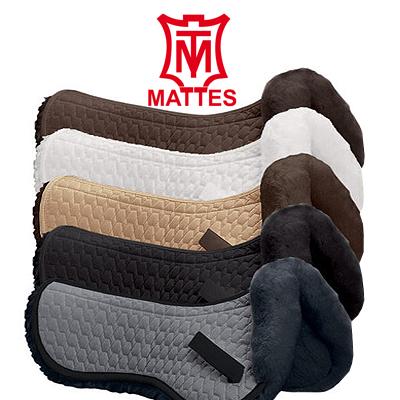 mattes_mainhalfpad