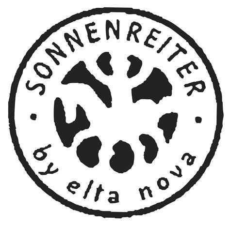 sonnenreiter logo