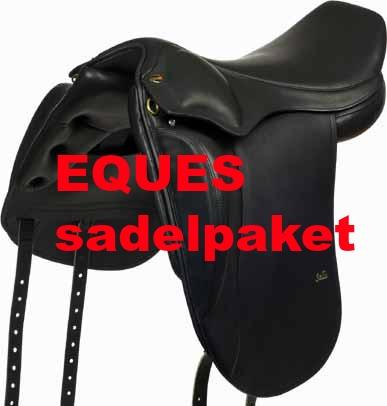 eques_sella_snett_sida