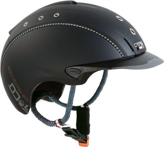 casco-mistrall-ridhjalm-vg1-svart-titan