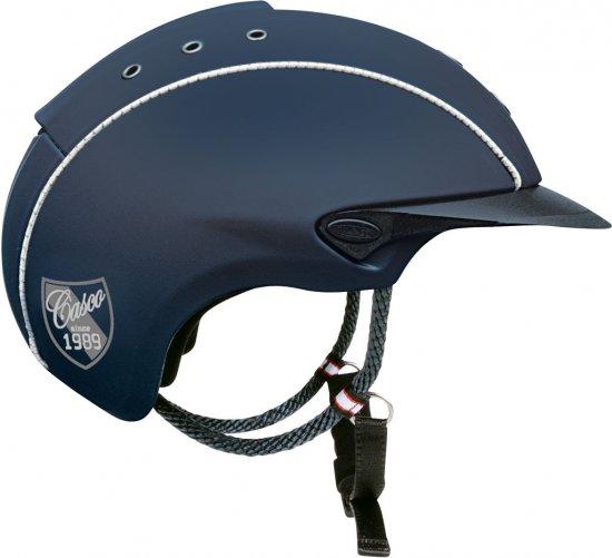 casco-mistrall-ridhjalm-vg1-navy-titan