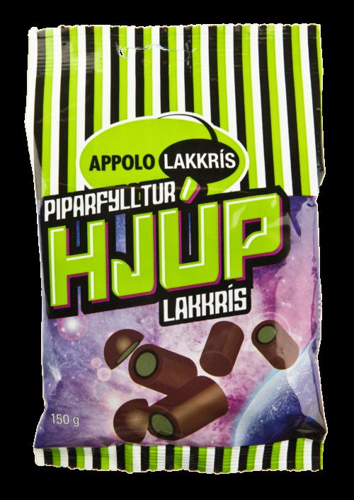 Appolo_piparfylltur_HJUP_poki_150g_0-500x707