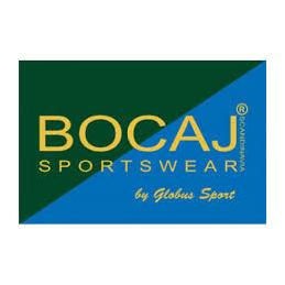 bocaj_logo