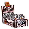 bingo-120x120