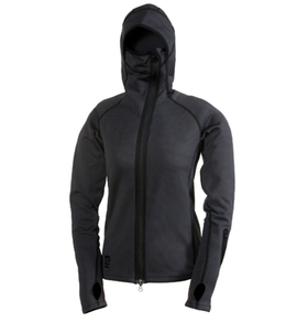 66 NORTH Vík Wind Pro Women´s jacket