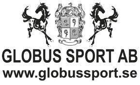 Globus sport logo