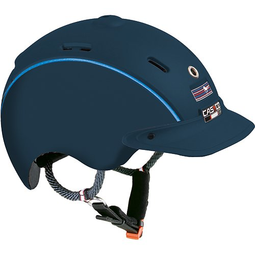 Casco_Choice_navy