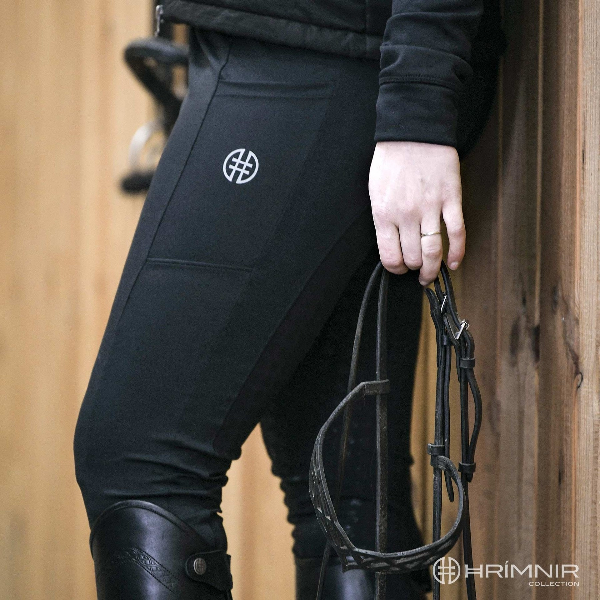 hrímnir riders fitness tights