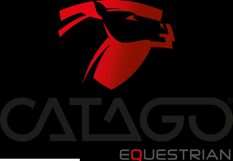 catago logo