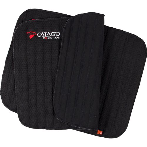 CATAGO FIR-Tech bandageunderlag