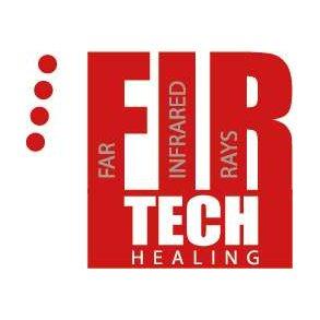 FIR-tech logo