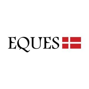 Eques Logo