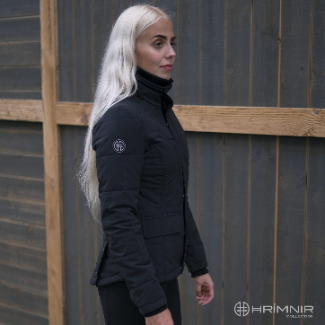 Hrimnir country jacketScreenshot_2019-09-10 Country jacket - Women's