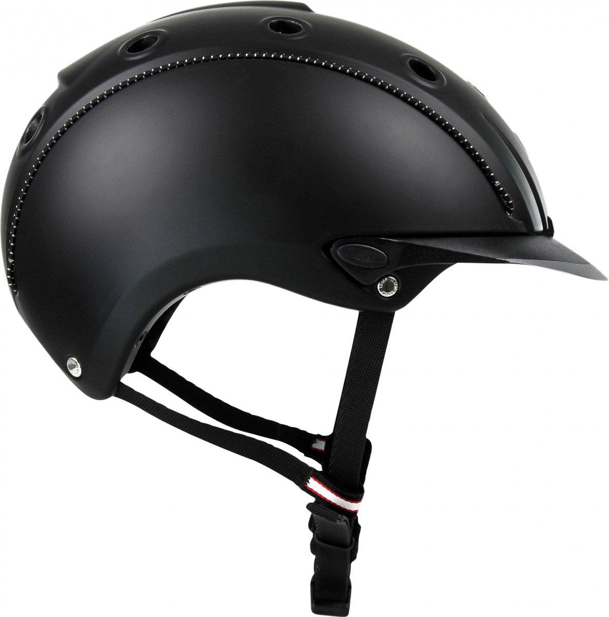 casco-mistrall-2019-ridhjalm-sida