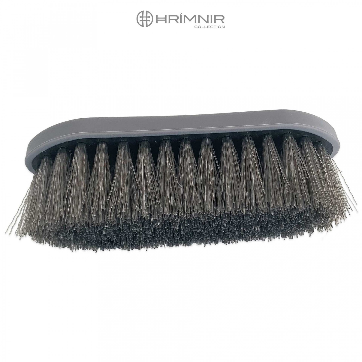 Hrímnir dandy brush Screenshot_2019-09-26 Dandy Brush(1)