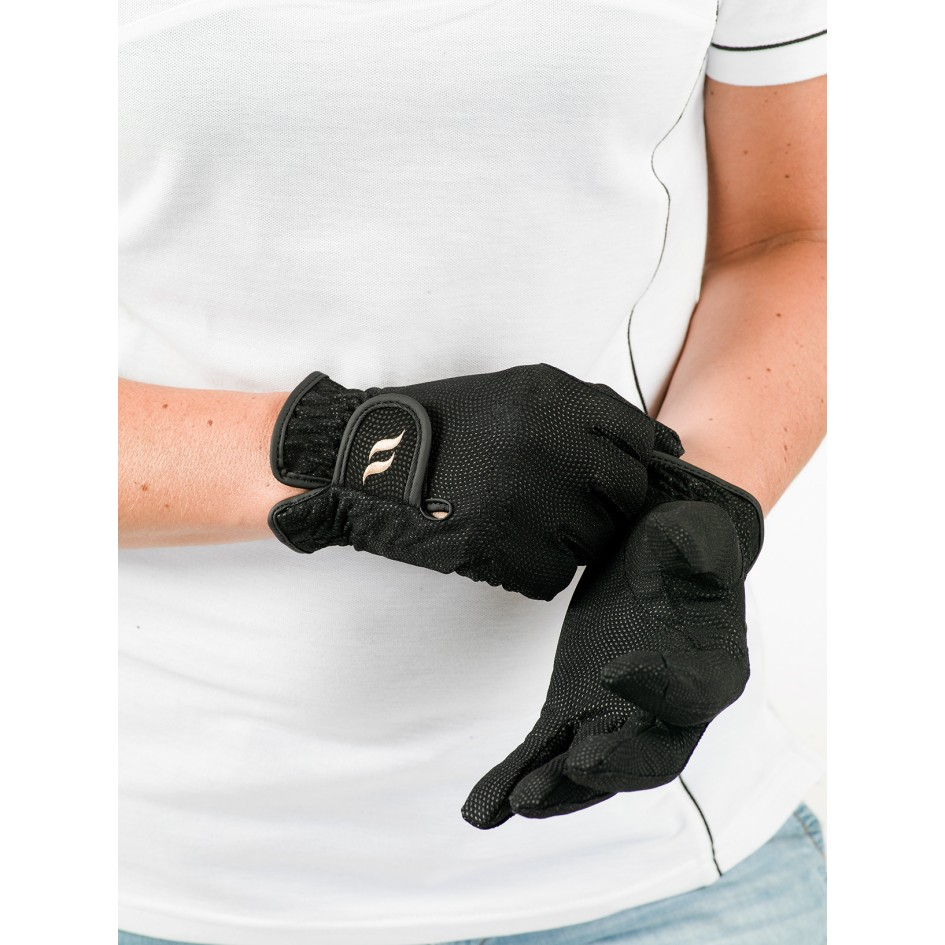 Back on Track 1360_riding-gloves_2