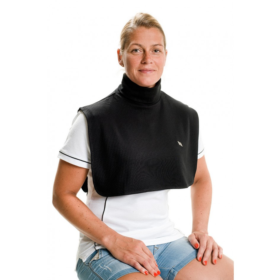 Back on Track 1800neck-brace-with-polo-neck_4