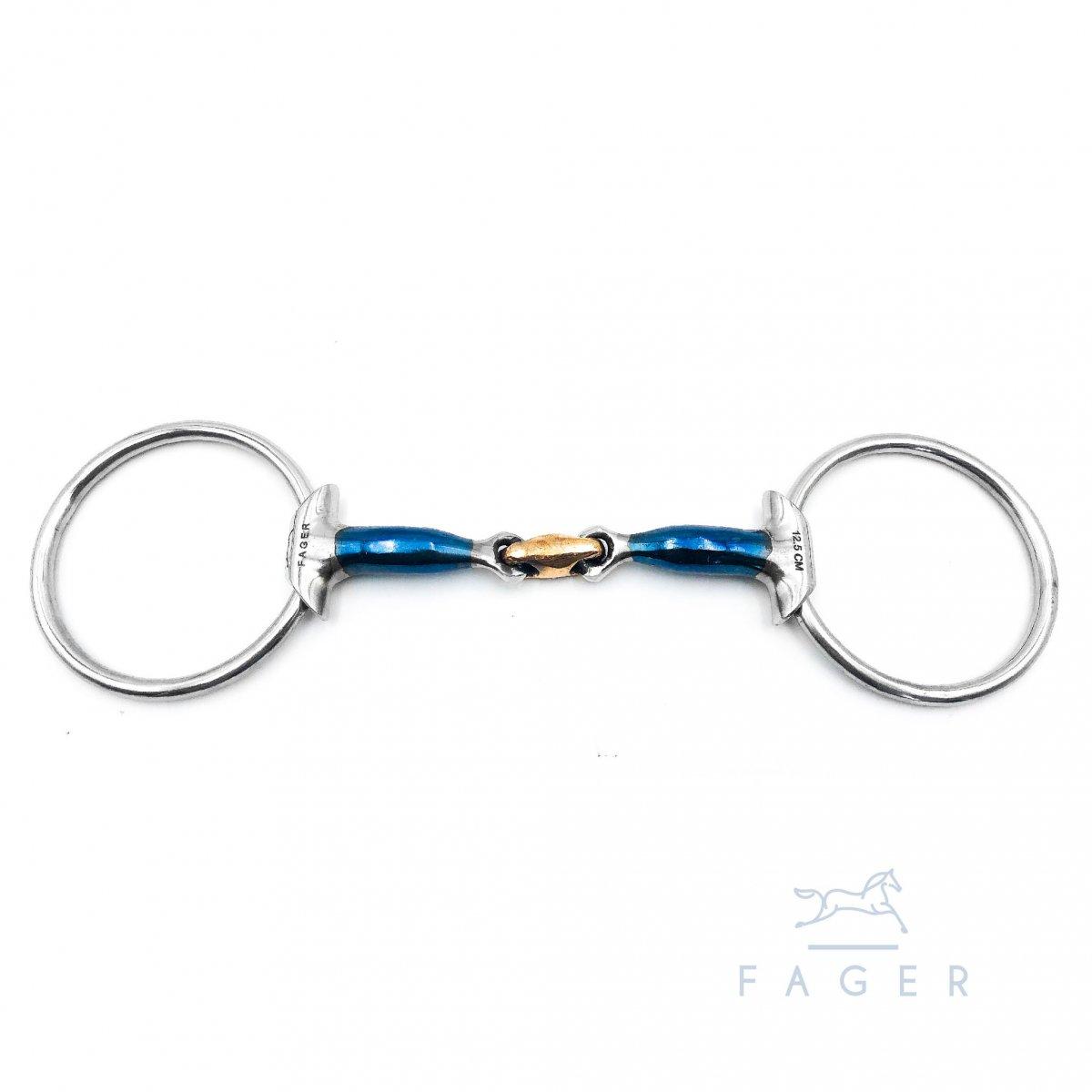 FAGER BITS MARTIN fagers-smart-lock-fss-wings-bett