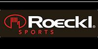 roeckl_logo