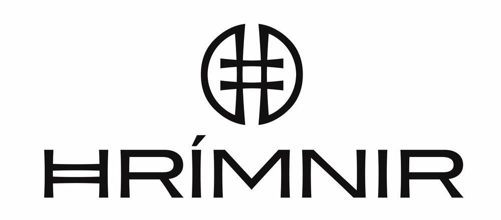 Hrimnir+logo+vertical
