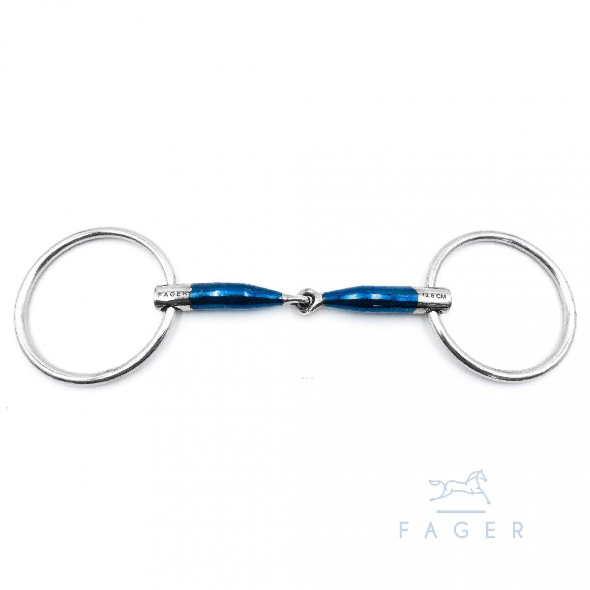 fagers-smart-lock-fss-loose-rings-bit-anna