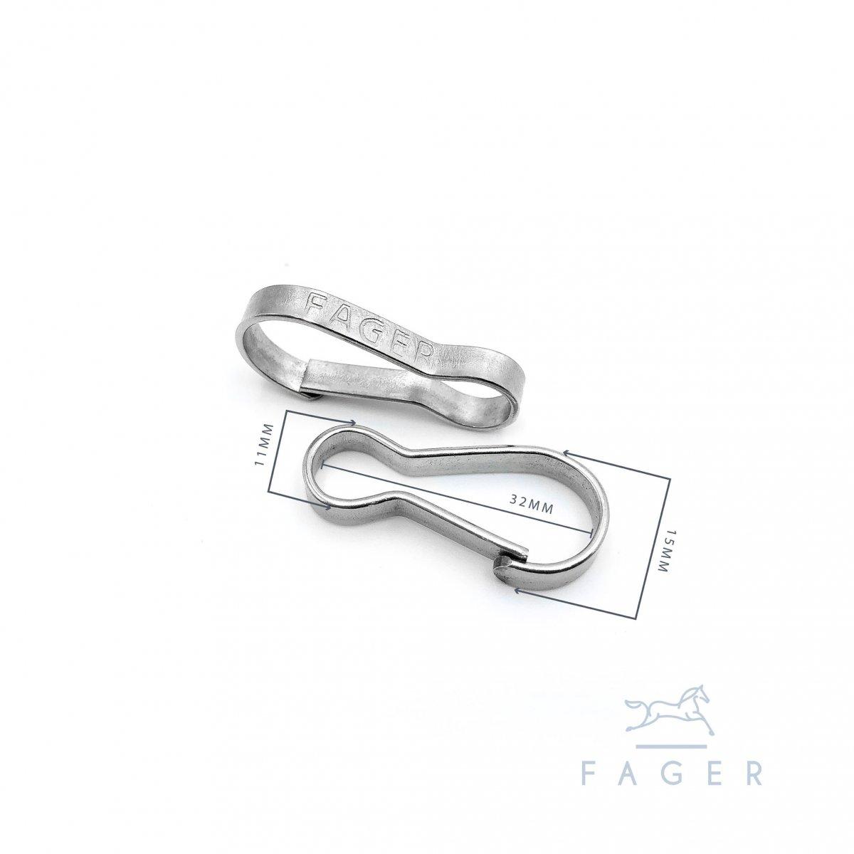 fager-secure-clasp-matt
