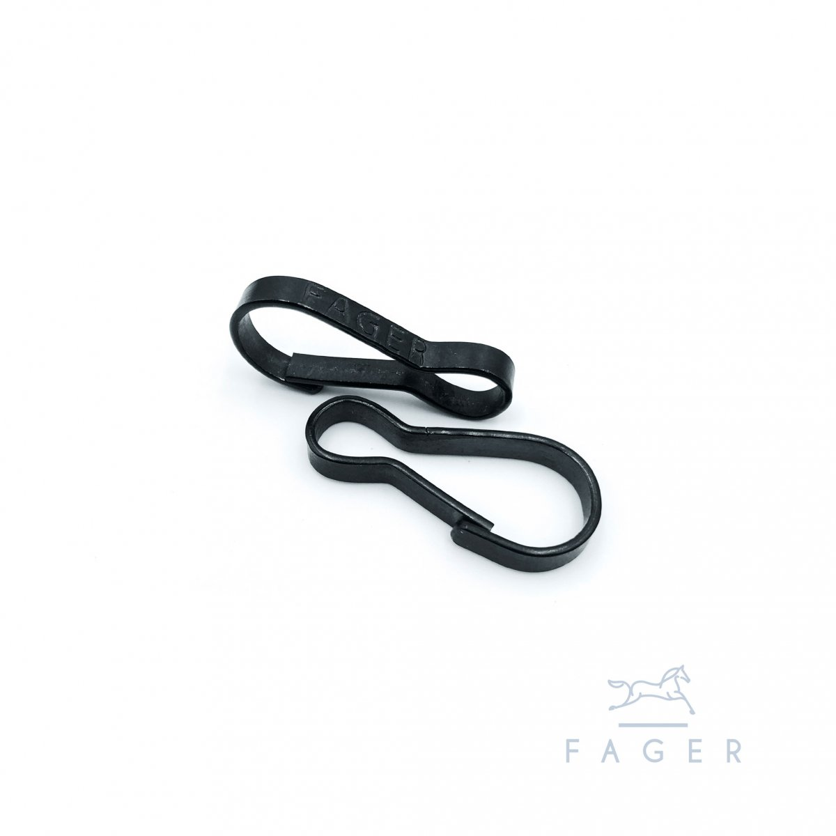 fager-secure-clasp-svart-black-edition