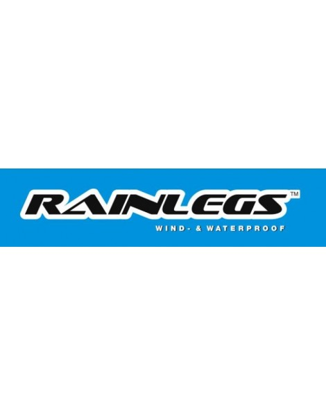 rainlegs logo