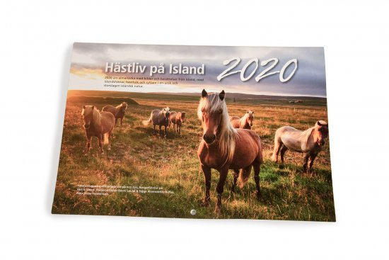 hastliv-pa-island-almanacka-2020-framsida-32739