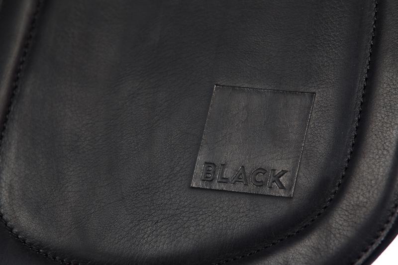 Eques Black series