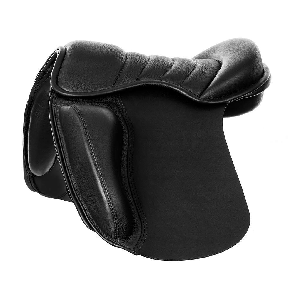 TOP REITER CONTACT TREELESS SADDLE