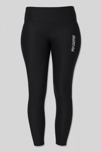 TOP REITER Winter Riding Leggings BodyShape RLW-BS_BL-02_600x600