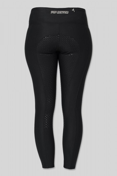 TOP REITER Winter Riding Leggings BodyShape RLW-BS_BL-03_600x600