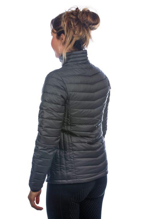 EQUES Magna jacket LadyEJ-0010-AHEJ7969-Edit-510x765