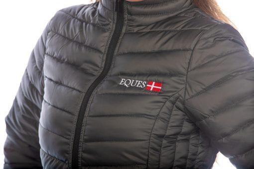 EQUES Magna jacket LadyEJ-0010-AHEJ8005-Edit-510x340