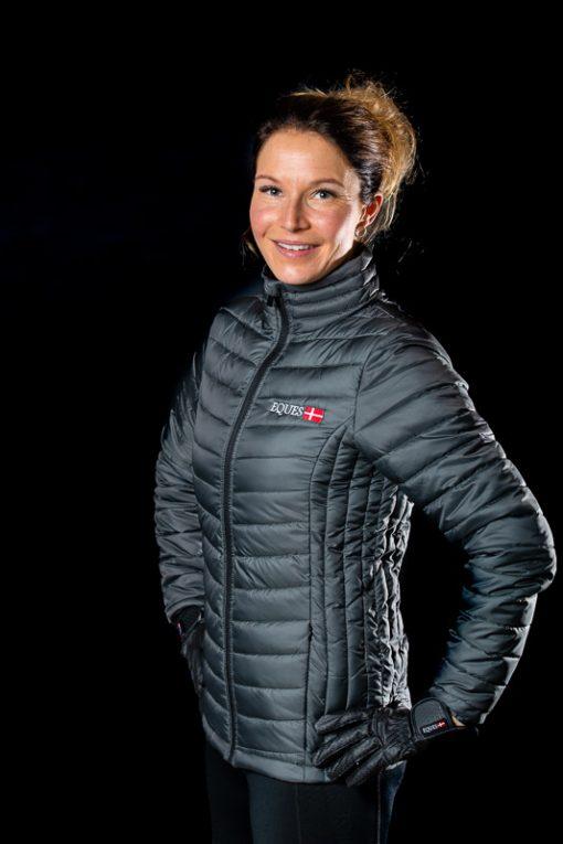 EQUES Magna jacket LadyEJ-0010-AHEJ8045-Edit-510x765