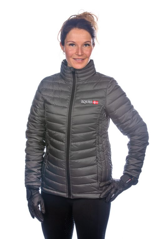 EQUES Magna jacket Lady EJ-0010-AHEJ8091-Edit-510x765