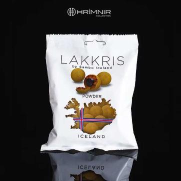 Screenshot_2020-01-16 Lakkrís powder 130g(2)