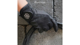 winter-gloves-3