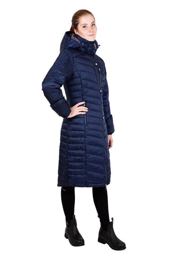 modell_coat_nordic_20210_indigo_F2-600x900