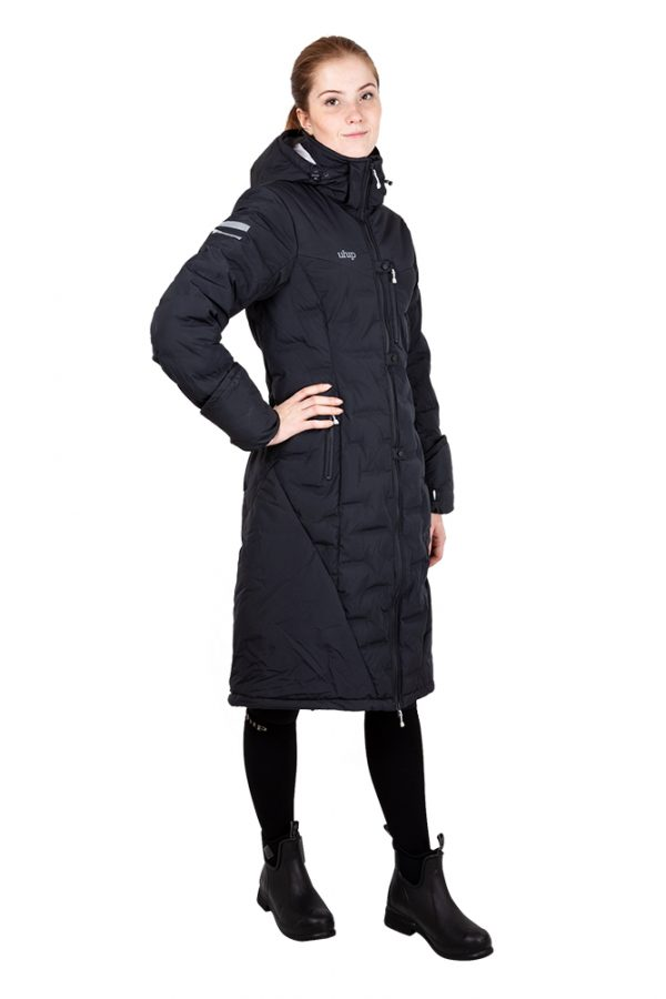 modell_coat_ice_20118_graphite_F1-600x900