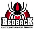 redback_loggo6