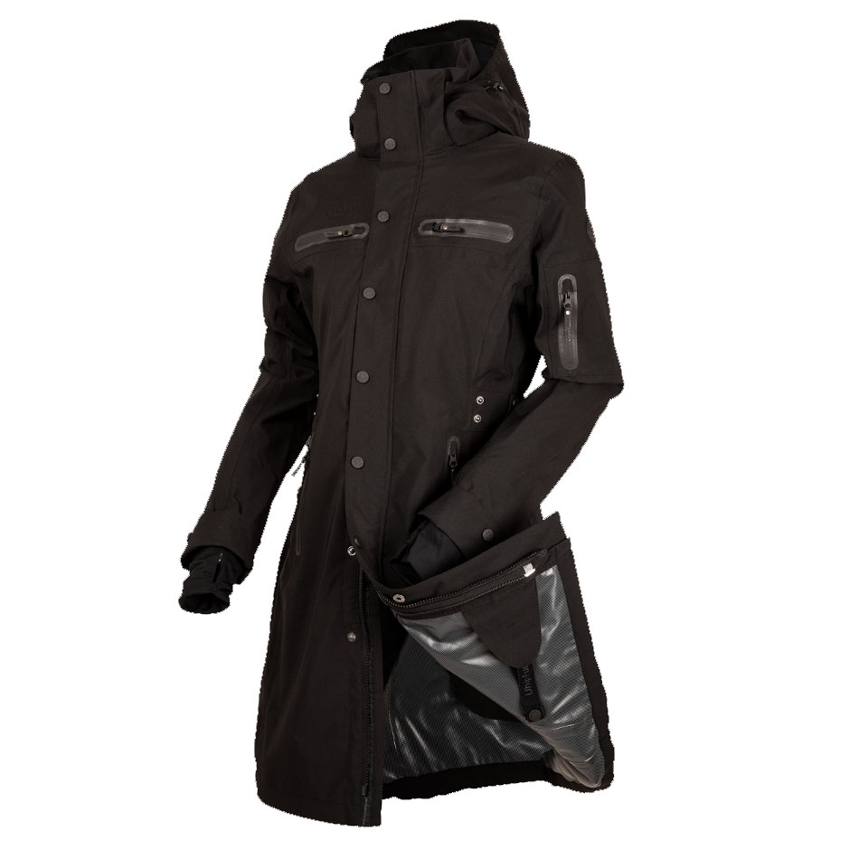 uhip-mid-length-trench-coat-jet-black-fram-3